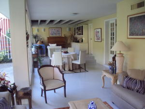 Casa En Venta En Maracay - El Castano (Zona Privada) Código FLEX: 19-4357 No.12