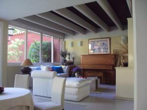 Casa En Venta En Maracay - El Castano (Zona Privada) Código FLEX: 19-4357 No.13