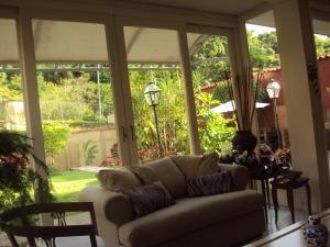 Casa En Venta En Maracay - El Castano (Zona Privada) Código FLEX: 19-4357 No.14