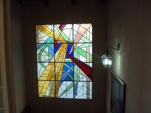 Casa En Venta En Maracay - El Castano (Zona Privada) Código FLEX: 19-4357 No.15