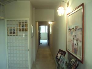 Casa En Venta En Maracay - El Castano (Zona Privada) Código FLEX: 19-4357 No.16