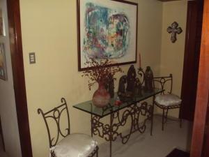 Casa En Venta En Maracay - El Castano (Zona Privada) Código FLEX: 19-4357 No.17