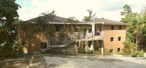 Apartamento en Venta en Oripoto