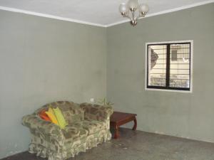 En Venta En Maracay - El Limon Código FLEX: 19-2608 No.1