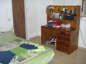 En Venta En Maracay - El Limon Código FLEX: 19-2608 No.4
