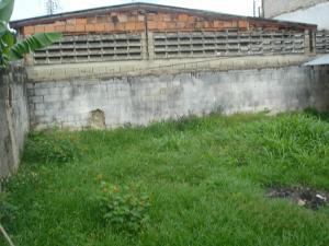 En Venta En Maracay - El Limon Código FLEX: 19-2608 No.9