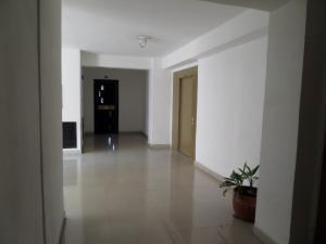 Apartamento En Venta En Maracay - San Jacinto Código FLEX: 19-2663 No.4