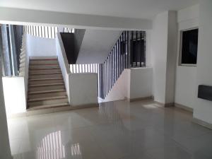 Apartamento En Venta En Maracay - San Jacinto Código FLEX: 19-2663 No.5