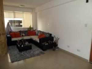 Apartamento En Venta En Maracay - San Jacinto Código FLEX: 19-2663 No.6
