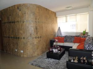 Apartamento En Venta En Maracay - San Jacinto Código FLEX: 19-2663 No.7