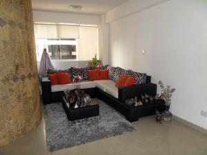 Apartamento En Venta En Maracay - San Jacinto Código FLEX: 19-2663 No.8
