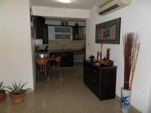 Apartamento En Venta En Maracay - San Jacinto Código FLEX: 19-2663 No.9