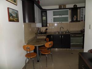 Apartamento En Venta En Maracay - San Jacinto Código FLEX: 19-2663 No.10