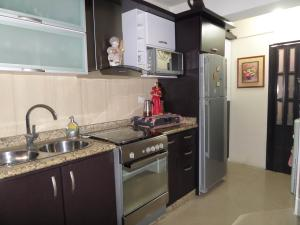 Apartamento En Venta En Maracay - San Jacinto Código FLEX: 19-2663 No.11