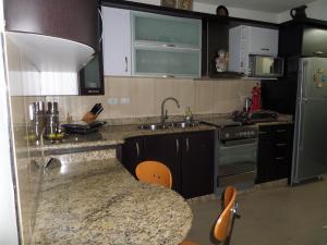 Apartamento En Venta En Maracay - San Jacinto Código FLEX: 19-2663 No.12