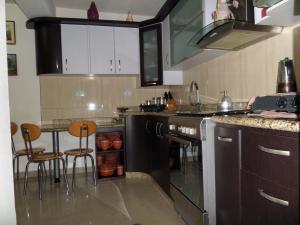Apartamento En Venta En Maracay - San Jacinto Código FLEX: 19-2663 No.13