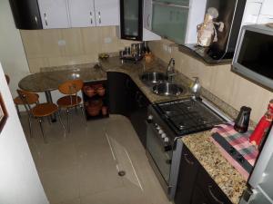 Apartamento En Venta En Maracay - San Jacinto Código FLEX: 19-2663 No.14
