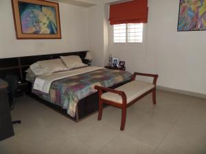 Apartamento En Venta En Maracay - San Jacinto Código FLEX: 19-2663 No.17