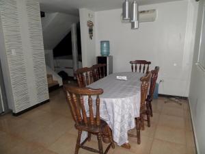 Townhouse En Venta En La Morita - Villas El Placer Código FLEX: 19-2677 No.7