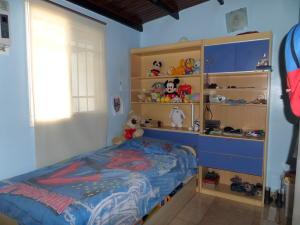 Townhouse En Venta En La Morita - Villas El Placer Código FLEX: 19-2677 No.15