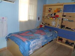Townhouse En Venta En La Morita - Villas El Placer Código FLEX: 19-2677 No.16