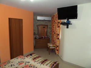 Townhouse En Venta En Maracay - Villas Ingenio II Código FLEX: 19-2692 No.10