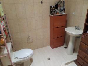 Townhouse En Venta En Maracay - Villas Ingenio II Código FLEX: 19-2692 No.13