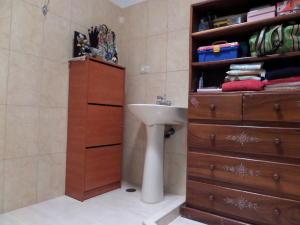 Townhouse En Venta En Maracay - Villas Ingenio II Código FLEX: 19-2692 No.14