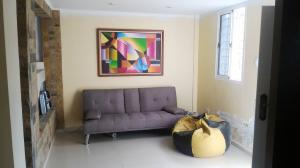En Venta En La Morita - Villas Caribes Código FLEX: 19-2699 No.2