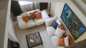 En Venta En La Morita - Villas Caribes Código FLEX: 19-2699 No.5