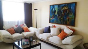 En Venta En La Morita - Villas Caribes Código FLEX: 19-2699 No.6