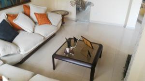 En Venta En La Morita - Villas Caribes Código FLEX: 19-2699 No.8
