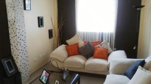 En Venta En La Morita - Villas Caribes Código FLEX: 19-2699 No.10