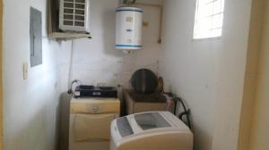 En Venta En La Morita - Villas Caribes Código FLEX: 19-2699 No.12