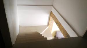 En Venta En La Morita - Villas Caribes Código FLEX: 19-2699 No.14