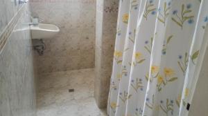 En Venta En La Morita - Villas Caribes Código FLEX: 19-2699 No.16