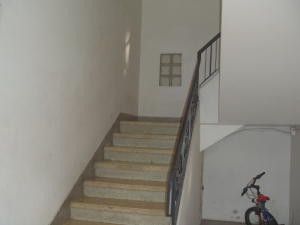 Apartamento En Venta En Caracas - San Bernardino Código FLEX: 19-2695 No.1