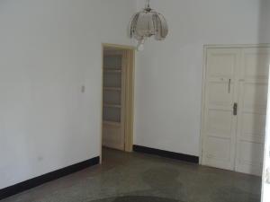 Apartamento En Venta En Caracas - San Bernardino Código FLEX: 19-2695 No.2