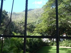 Apartamento En Venta En Caracas - San Bernardino Código FLEX: 19-2695 No.6