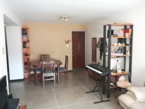 En Venta En Caracas - Altamira Código FLEX: 19-2749 No.4
