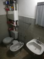 Apartamento En Venta En Caracas - Altamira Código FLEX: 19-2749 No.6