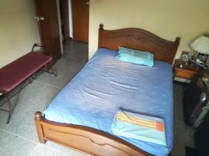 Apartamento En Venta En Caracas - Altamira Código FLEX: 19-2749 No.7