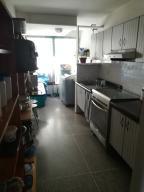 Apartamento En Venta En Caracas - Altamira Código FLEX: 19-2749 No.9