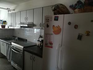 Apartamento En Venta En Caracas - Altamira Código FLEX: 19-2749 No.10