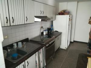 Apartamento En Venta En Caracas - Altamira Código FLEX: 19-2749 No.11