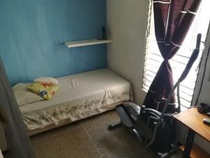 Apartamento En Venta En Caracas - Altamira Código FLEX: 19-2749 No.12