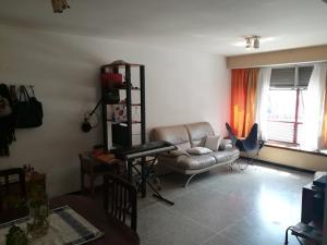 Apartamento En Venta En Caracas - Altamira Código FLEX: 19-2749 No.14