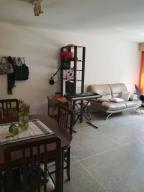 Apartamento En Venta En Caracas - Altamira Código FLEX: 19-2749 No.16