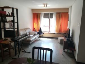 Apartamento En Venta En Caracas - Altamira Código FLEX: 19-2749 No.17
