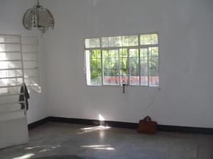 Apartamento En Venta En Caracas - San Bernardino Código FLEX: 19-2695 No.3
